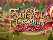 fairyred_not_mobile