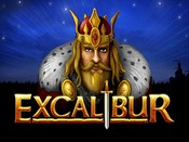 excalibur_not_mobile