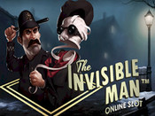 invisibleman_not_mobile