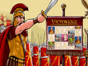 victorious_not_mobile