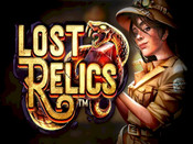 lostrelics_not_mobile