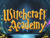 witchcraftacademy_not_mobile