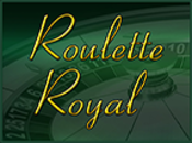 rouletteroyal