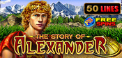 The_Story_of_Alexander