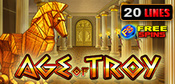 Age_of_Troy