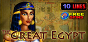 The_Great_Egypt