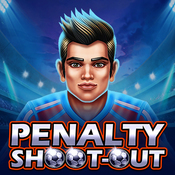 Penalty Shoot Out Africa