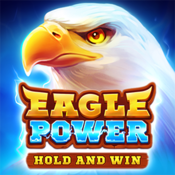 Eagle Power: Hold and Win